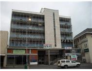 Commercial property for sale in Bellville Central