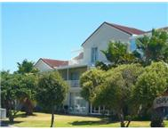 R 860 000 | Flat/Apartment for sale in Gordons Bay Gordons Bay Western Cape