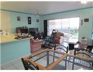 1 Bedroom Apartment / flat for sale in Ballito