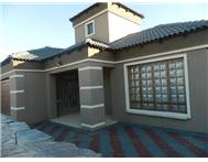 4 Bedroom House for sale in Tzaneen