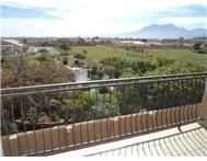 2 Bedroom 2 Bathroom Flat/Apartment for sale in Gordon s Bay