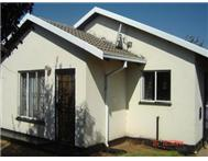 R 550 000 | House for sale in Meadowlands Soweto Gauteng