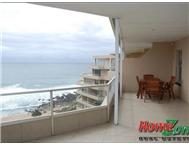 4 Bedroom Apartment / flat for sale in Ballito