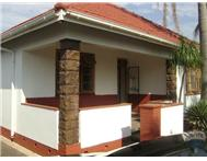 3 Bedroom House to rent in Durban North