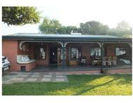 R 3 800 000 | Vacant Land for sale in Schagen Nelspruit Mpumalanga