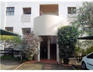 2 Bedroom apartment in Ballito