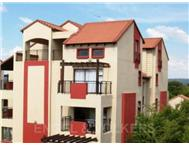R 660 000 | Flat/Apartment for sale in Tijger Valley Pretoria East Gauteng