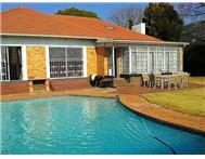 4 Bedroom 2 Bathroom House for sale in Blairgowrie