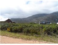 Property for sale in Bettys Bay
