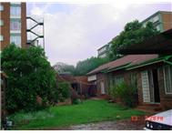 3 Bedroom Townhouse for sale in Rietfontein
