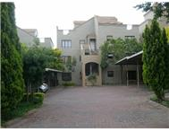 1 Bedroom house in Lonehill
