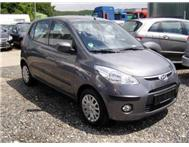 HYUNDAI i10 FOR SALE Pretoria
