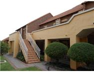 R 552 000 | Flat/Apartment for sale in Mooikloof Ridge Pretoria East Gauteng