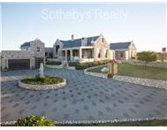 5 Bedroom house in Long Acres Country Estate