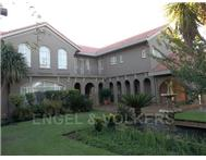 R 5 700 000 | House for sale in Boskop Potchefstroom North West