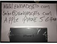 APPLE IPHONE 4S 64GB - BLACK