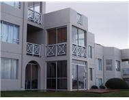3 Bedroom 1 Bathroom Flat/Apartment for sale in Hermanus