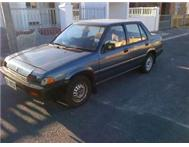 Honda Ballade 130 in Good Condition....!!!!!!!!!!!!