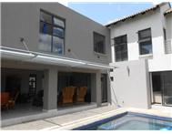 5 Bedroom house in Midstream Estate