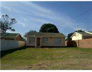 3bed house in amalinda haven hills East London