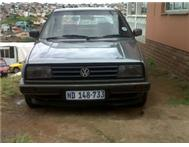 1.8 clean jetta 2 urgent sale