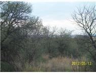 R 280 000 | Vacant Land for sale in Cooperville Vereeniging Gauteng