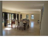 PRIME MODERN AND SECURE 4BR UNIT KLEINMEER ESTATE PLATTEKLOOF