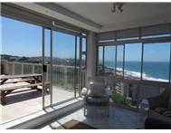 R 1 299 000 | Flat/Apartment for sale in Ballito Ballito Kwazulu Natal