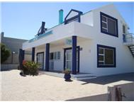 Property for sale in Yzerfontein