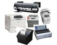 Printer Repairs Sales and Service