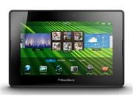 Blackberry 7 P100-64GB PlayBook Tablet PC in Computers & Software Gauteng Centurion - South Africa