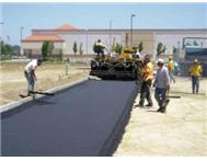 tar paving pretoria north asphalt p...