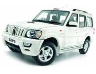 2013 Mahindra Scorpio SUV Brand New from R209 900