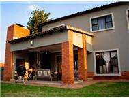 3 Bedroom House for sale in Newmark Estate