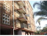3 Bedroom 2 Bathroom Flat/Apartment for sale in Pretoria North