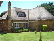 R 2 800 000 | House for sale in Henley On Klip Midvaal Gauteng