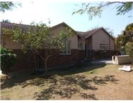 R 985 000 | House for sale in West Acres Ext 8 Nelspruit Mpumalanga