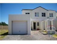 Property for sale in Somerset West