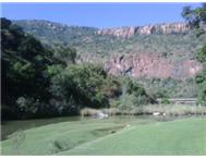 Small Holding in Farms & Plots for Sale Mpumalanga Waterval Boven - South Africa