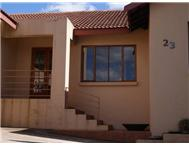 R 940 000 | House for sale in Aquapark Tzaneen Limpopo
