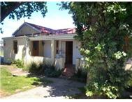 Commercial property for sale in Knysna Central