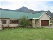 R 2 685 000 | House for sale in Clarens Clarens Free State
