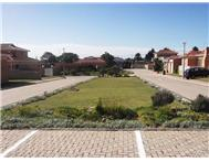 3 Bedroom House to rent in Heiderand