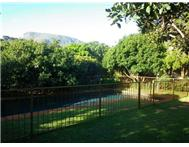 5 Bedroom House to rent in Noordhoek