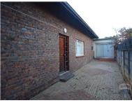 R 650 000 | Flat/Apartment for sale in Rietfontein Moot East Gauteng