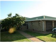R 1 290 000 | House for sale in Jeffreys Bay Jeffreys Bay Eastern Cape