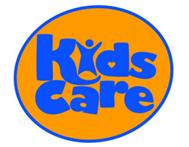 KIDS AFTER CARE