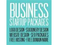 Business Start Up Packages Johannesburg Gauteng