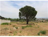R 470 000 | Vacant Land for sale in Fernwood Somerset West Western Cape