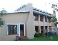Property for sale in Tiegerpoort